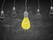 Ideas contenido blog