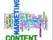 Claves Marketing de Contenidos