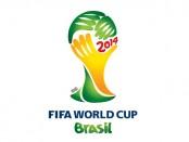 mejores anuncios mundial brasil