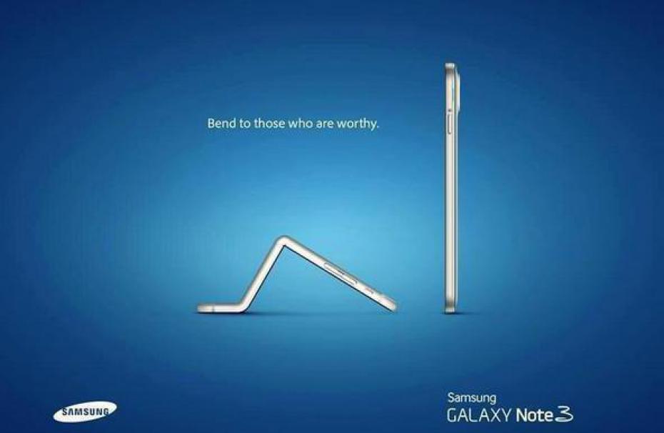 publicidad-de-samsung-ridiculizando-a-apple