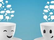 Marketing Viral Nestlé