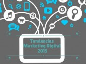 Tendecias Marketing Digital 2015