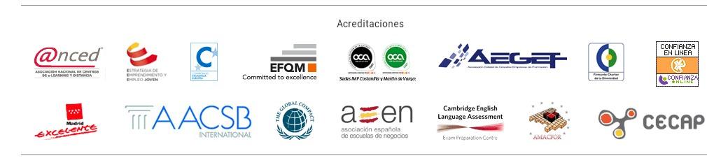 IMF Acreditaciones