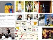 Casos de éxito en Marketing Contenidos Visual
