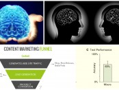 Claves-Neuromarketing