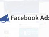 Mejorar Facebook ads