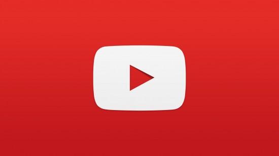Top10 Youtube Septiembre