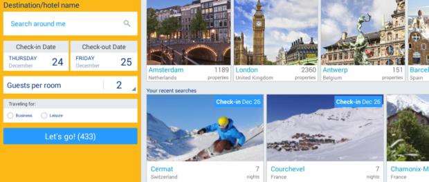 aplicaciones-viajes-ishop