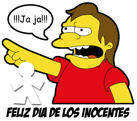dia-de-los-inocentes