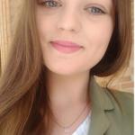 Silvia Pombo