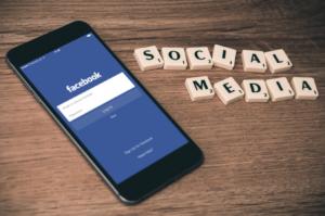 Marketing y publicidad Social Media