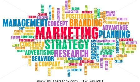 Nueva forma de entender el marketing