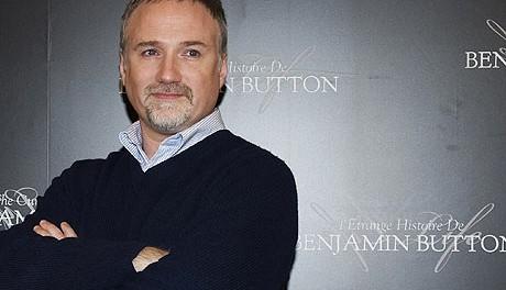 Anuncios David Fincher