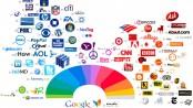 Importancia del color en el marketing