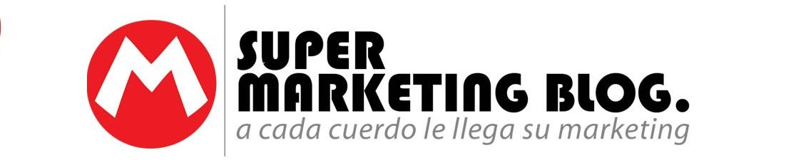 Super Marketing Blog
