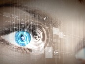 Futuro del Neuromarketing