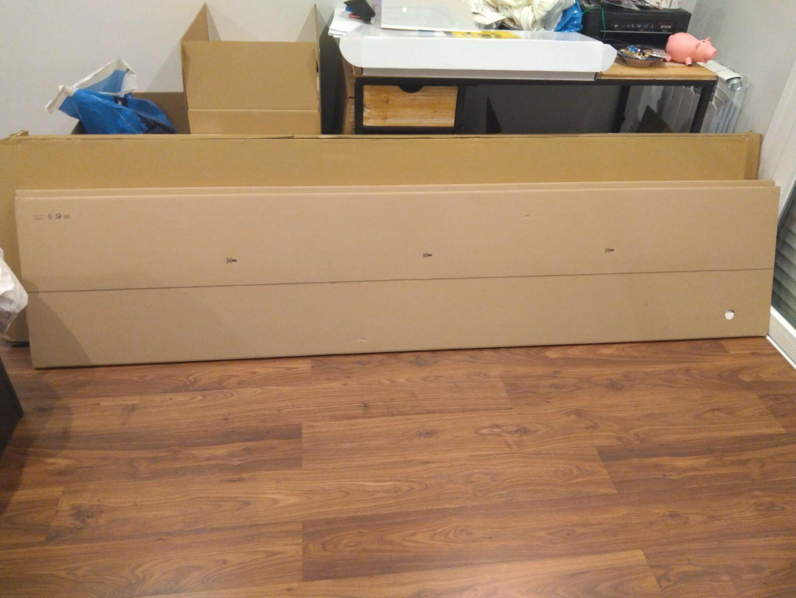 Mi Experiencia En Ikea No Diga Ikea Diga Infierno Super  # Muebles Mio Suecos
